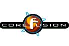 coreFusion Hosting